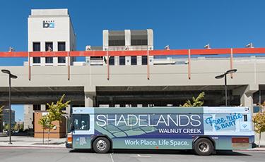 Shadelands-Resources-BART